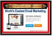 blast Your Solo Ads To Over 99,000 Targeted Niche Of Your Choice