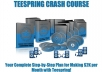 give you Teespring Crash Course Premium