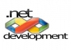 do dot Net Programming