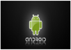 develop android app