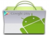 upload your Android App to Google Play