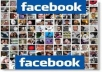 Show You In Detail How You Can Get Tons Of Traffic From Facebook For Free Without Breaking Any Rules