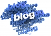 write contents on whatsoever topic