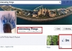 give you 1000 Facebook page and Youtube likes