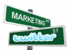 promote Your message Or Link to 500,000 twitter followers