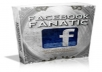 show you big profits on facebook fanatic