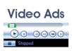 make 3 min HD Video Advertising Your PRODUCT/CONTENT for posting on Youtube or your Website