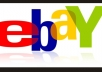 show You How To Make 300 Dollars Per Day Or More On EBAY