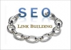 submit your site to 5000+ websites and 40+ best search engines