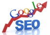 submit your website to over 4500 backlinks to boost your ranking
