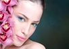 add your site to my PR2 Beauty site and Blog