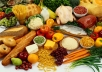 provide a professional advice on any type of food, vitamins and other dietary supplements