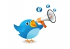 tell you a website where you can get UNLIMITED TWITTER FOLLWERS