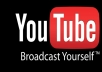 show U How To a Rank VIDEO in Just Few Mins of Work in Youtube and Google