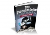 give you Essential Guide To List Building (EBOOK)