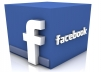 provide unlimited Facebook views + 5000 active friends
