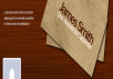 Give You 40 Professionally Designed FACEBOOK TIMELINE COVERS