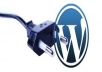 Someone to Install a few seo plugins on my Wordpress Site