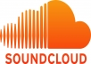 give you 400 Soundcloud followers