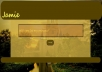 make a personal webpage for special occasions