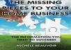 show you how earn $1,000-$2,000 selling infoproducts.