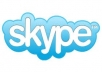 Sing a song on Skype