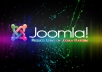 offering you 15 products listing on Joomla CMS