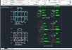 do professional autocad drawings