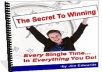 give you many promotional tools available to help you make money online