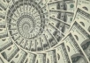 reveal how you can Make $100 per day without much stress