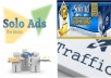 submit your website or blog to 3,000 backlinks and directories for SEO and ping