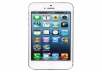 give you 300 iPhone ringtones