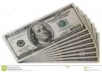show you how to earn $3 twenty times daily