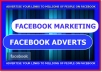 post Your WebLink To 4 Million Real Active Facebook Group Members With Bonuses