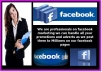 Blast Your Link And Offers To 5 Million People On Facebook With Nice Bonus Instantly