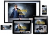 Resposive websites for your business plan