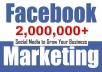 post your link to 2,107,290 facebook group member