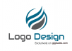 design the best professional SIGNATURE text logo