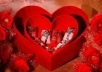 give you an eBook on 101 romantic ideas