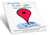 give you PLR Articles on Winning Google For Local Business