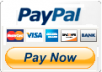 setup any payment button in your website