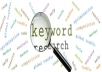 do Keyword research and can give you 30 best Keywords