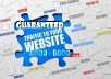 Bring 6000 to 8k hits to your website in 2 days