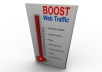 unveil my cheap traffic source where i get 50000 pages views to my website
