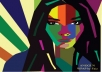 make portrait with wpap buy 1 get 2 just