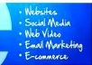 promote with effective delivery of your sites,links and E-mails to more than 15 million Real Facebook Users