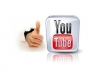 give you 250 REAL LIKES (thumbs up) on your YouTube video