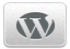 install a wordpress, Theme, Plugins and optimize your blog for seo