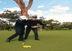 analyse and fix your golf swing - PGA Certified