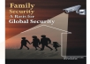 show you tips on family safety in an unsecured society